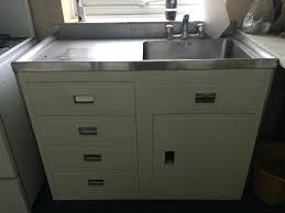vintage kitchen sinks vintage kitchen sink drains vintage kitchen
