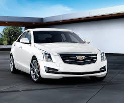 2018 cadillac interior. wonderful interior 2018 cadillac ats in cadillac interior