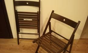 terje folding chair krzeslo skladane ikea you wood folding chairs ikea