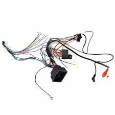 metra axxess gmos 044 onstar chime retention interface wiring metra axxess gmos 044 onstar chime retention interface wiring harness for gm 2010 up
