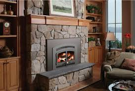 fpl 36 elite classic black fireplace