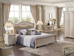 most romantic bedrooms in the world. pretty bedrooms best of 15 world 39 s most beautiful mostbeautifulthings romantic in the