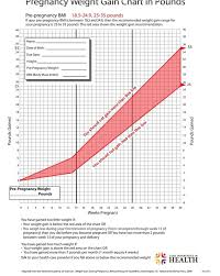 Twin Pregnancy Growth Chart Baby Weight Gain Calculator Bmi Calculator During Pregnancy