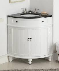 bathroom corner vanity cabinets. Bathroom Corner Vanities With Tops \u2026 Vanity Cabinets R