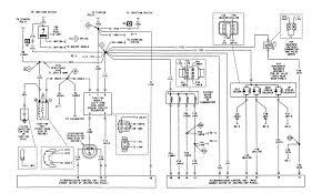 jeep tj wiring diagram manual wiring diagram posts roper wiring diagram jeep tj wiring diagram manual