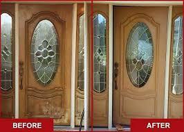 can you paint a fiberglass door painting fiberglass door remarkable paint or stain fiberglass exterior doors