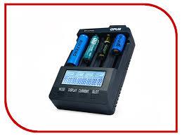 <b>Зарядки</b> аккумуляторных батареек <b>Palmexx</b> - купить в России ...