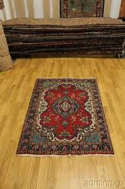 4 by 5 rug s antique traditional oriental area rug carpet rare ruger blackhawk 4 5 4 by 5 rug