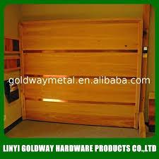 garage door suppliersCedar Garage Doors With Arched Glassshelterlogic 167 Door Screen