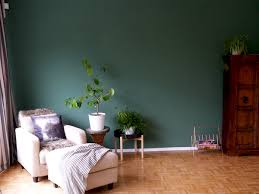 green feature wall moody walls allthelittledetails de