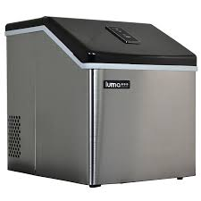 Image result for ice maker