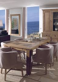 dining room furniture s near me 49 contemporary dining room tables ideas of dining room furniture