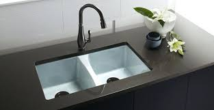 new kitchen sink styles ningxu