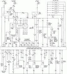 2013 f150 wiring diagram 2013 image wiring diagram 2013 f150 radio wiring diagram 2013 auto wiring diagram schematic on 2013 f150 wiring diagram