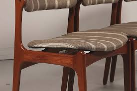 image gallery of leather upholstered dining chairs scroll down to explore all 20 images uploded under