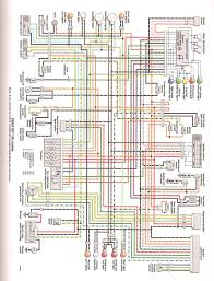 gsxr wiring diagram wiring diagrams sy4k76 gsxr wiring diagram