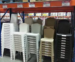 aluminum chairs for sale philippines. snr outdoor furniture plastic chairs aluminum for sale philippines