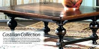 awesome coffee tables table toronto