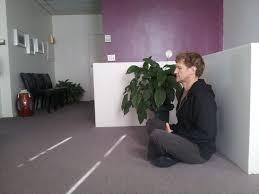 office meditation. Interesting Office Office Meditation Intended Office Meditation