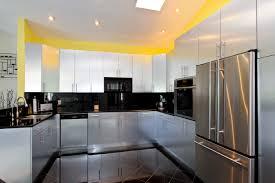 Simple Kitchen Layout amazing tiny kitchen design layouts 64 for simple kitchen interior 5915 by uwakikaiketsu.us