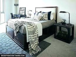Living Spaces Black Bedroom Sets Home Improvement Loans Bad Credit ...