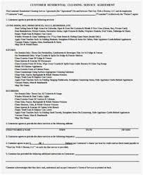 Lawn Care Contract Template Beautiful Lawn Mowing Schedule Template