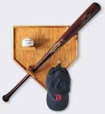 Baseball Coat Rack baseball bat coat rack daniioliver 93