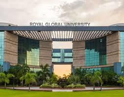 Nh Global Design Inc Royal Global University