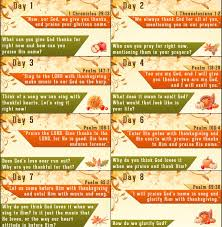 downloadable thanksgiving pictures thanksgiving bible verses free thanksgiving countdown printable