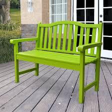 Argos Kitchen Furniture Cube Rattan Garden Furniture Argos Gardenxcyyxhcom