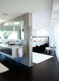 bedroom divider wall incredible fabulous partitions ideas living room partition dividers for shared