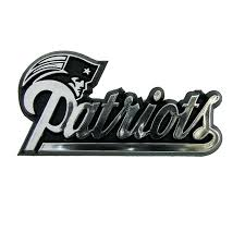 new england patriots car seat covers new patriots car auto emblem decal sticker new england patriots new england patriots car seat covers