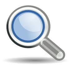 magnifying glass icon 16x16.  Icon 720x720 And Magnifying Glass Icon 16x16 F