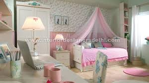 Small Picture Top Luxury Home Interior Designers in India
