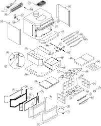 elegant fireplace insert parts and alternative views 74 regency fireplace insert replacement parts