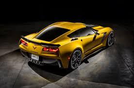 2015 corvette stingray z06. 2015 corvette stingray z06