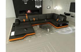 Leder Wohnlandschaft Messana Furnitures In 2019