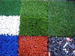 artificial turf. Wonderful Turf Products Throughout Artificial Turf