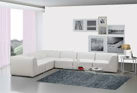 white sofa white and gray color combinations pink color wall