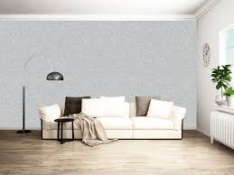 How To Choose Wallpaper Design Choose A Timeless Wallpaper Design 6 Top Tips From Our Experts