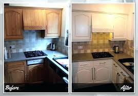 paint for kitchen cupboards what kind of paint should i use on kitchen cabinets painting kitchen paint for kitchen cupboards