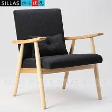 Mid century modern chair styles Danish Dining Roommodern Chair Design Minimalist Wood Chair In Scandinavian Style Comfortable Mid Century Modern Dining Room Modern Chair Design Minimalist Wood Chair In