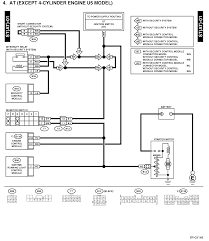wiring diagram for an 05 baja nasioc this image has been resized click this bar to view the full image the original image is sized 1120x1292