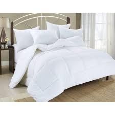 down blanket goose down comforter fluffy duvet insert oversized king down comforter real down comforter duvet