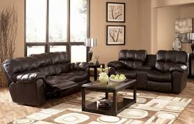 Furniture Wonderful Badcock Sales Ad Furniture