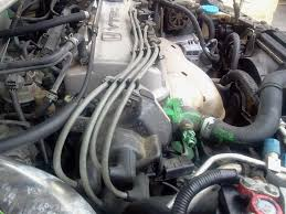 spark plug wire diagram honda accord forum honda accord spark plug wire diagram honda accord forum honda accord enthusiast forums