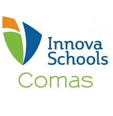 innova schools edmodo