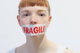Info gall redhead teen redhead