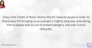 Present Quotes 66 Best John R Bryant Quote About History People Motivates Water