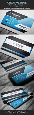 business card template designs business card templates designs from graphicriver